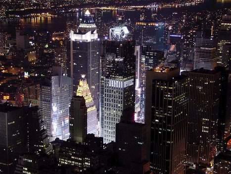 Fotos: Las ciudades del mundo más caras para comer - Galería de Fotos - El Tiempo | Cultura y turismo sustentable | Scoop.it