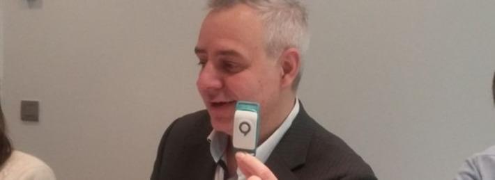 Objenious, le bras armé de Bouygues Telecom dans l'Internet des objets | Internet du Futur | Scoop.it