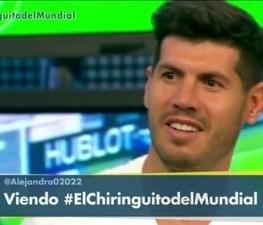 Aseguran que Falcao ha fichado por el Real Madrid - laSexta   Real Madrid Campaing 2013-2014 By Ramiro   Scoop.it