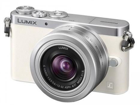 Panasonic GM1 : Mini taille, maxi perfs ! – Lense.fr | Photographie et autre | Scoop.it