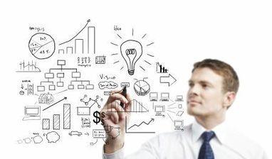 10 pasos para emprender un nuevo negocio mientras estás trabajando | EMPRE´TICS | Scoop.it