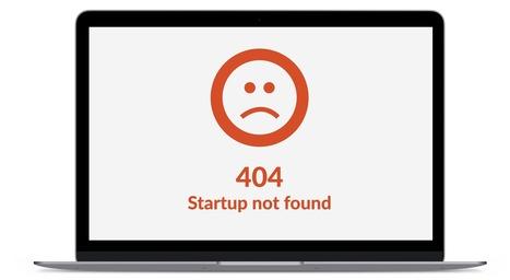 Report Startup SEO 2016 r1 | fareimpresa | Scoop.it