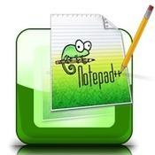 Notepad++ 6.8.8 APK Download   software   Scoop.it