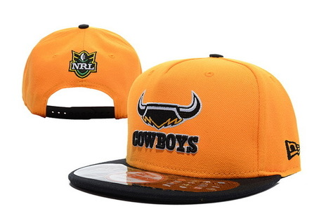Something you should know about snapback hats -- hatsjerseys.com - Snapback Hats and Jerseys for Sale - hatsjerseys online shop | howdy shopping | Scoop.it