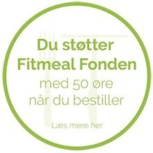 Fitmeal   Afsætning IBC HHX   Scoop.it