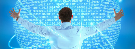 ¿Por qué los algoritmos dominarán el modo de acceso a la información en el futuro? | Dirección & Gestión | Scoop.it