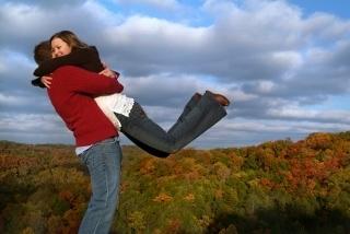 Finding Love | Relationship Restore Advisor | Scoop.it