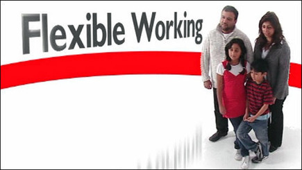 BBC NEWS | UK | England | Flexible working for parents | #BUSS3 from Vision West Notts | Scoop.it