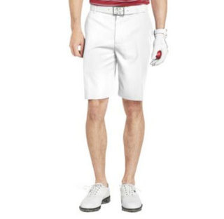 Jcpenney coupons 40% off izod golf flat-front shorts   Visual Content   Scoop.it