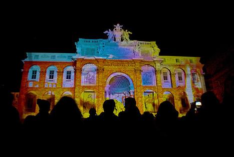 Rome launches 500-million-euro SOS for historic sites | Heritage in danger (illicit traffic, emergencies, restitutions)-Patrimoine en danger | Scoop.it