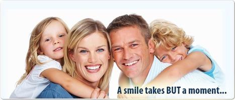 Cosmetic Dentistry Rexburg | Dentist Rexburg Idaho | Scoop.it