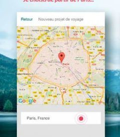 Nightswapping lance un moteur de recherche inversé pour trouver votre future destination de voyage | UseNum - Tourisme | Scoop.it