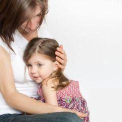 Child Custody Attorney Irvine | Child Custody Attorney Irvine | Scoop.it