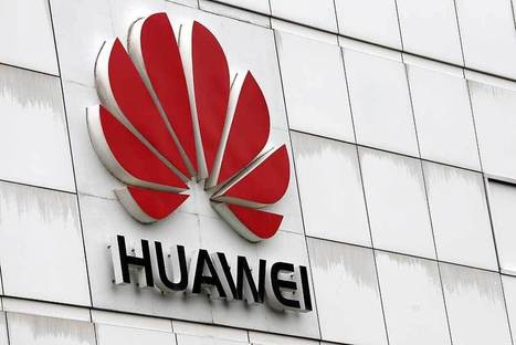 Huawei Says It Can Beat Xiaomi in the Race to Be China's Top Smartphone Brand | BUSS4 CHINA RESEARCH THEME | Scoop.it