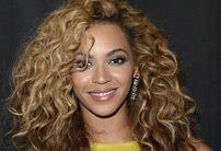 Régime de Beyoncé : comment a t-elle fait pour perdre 27 kilos | le bon régime | Regime de stars | Scoop.it
