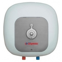Thermex H 10-O | net(ON | Scoop.it