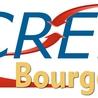 la veille du CCREFP Bourgogne