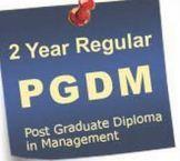 PGDM   Top MBA,PGDM Institute India   Scoop.it