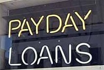 Federal Government Guidelines Attempt to Reel in Payday Loans - USFinancePost | USFinancePost | Scoop.it