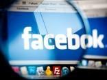 Private Nachrichten sichtbar? Facebook dementiert Datenpanne - Derwesten.de | Mein Deutsche | Scoop.it