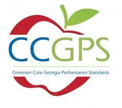 Core of the Work:  Presentations, Week of November 27-30, 2012 | Georgia Principals:  CCGPS Implementation Resources | Education current events georgia | Scoop.it