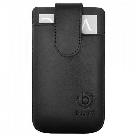 Bugatti SlimCase Premium - IPhone case | High-Tech news | Scoop.it