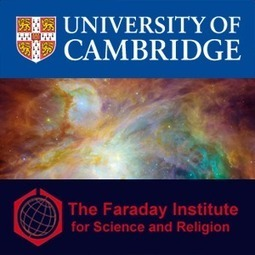Video & Audio: Intersections between Religion and Science in Early Medieval Ireland - Metadata | Boyne Valley Heritage | Scoop.it