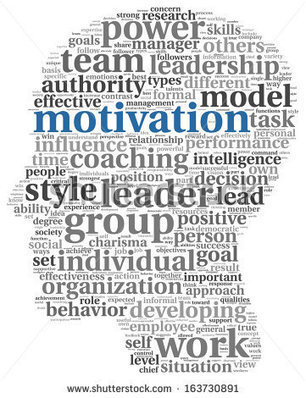 The Unknown Motivational Factor | Leadership & Management | Scoop.it