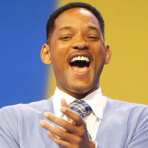 Will Smith comes out for marriage for gay couples to support Obama   Christians support Gay Marriage   Scoop.it