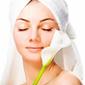 Beauty Secrets | Beauty & Health | Scoop.it