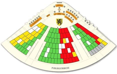 Parlementair dossier. Vlaams Parlement | Vlaamse sociale bescherming | Scoop.it