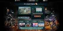 Jeux Free to play   MMORPG gratuit   Scoop.it