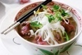 Beef And Noodle Soup (Pho Bo) Recipe | Food | Scoop.it