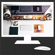 Five Tips for Profits in Your Online Business ~ Web Designer Pad | Web Design | Scoop.it
