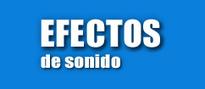 Efectos de Sonido - Naturaleza - Gratis - Efectos de Sonido   PICASSO   Scoop.it