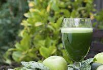 Quoi boire pour perdre du poids? les boissons qui font maigrir | le bon régime | Les meilleures astuces pour maigrir sainement | Scoop.it