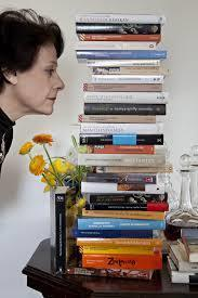 Emigrazione e letteratura, la visione  di Simonetta Agnello Hornby   NOTIZIE DAL MONDO DELLA TRADUZIONE   Scoop.it