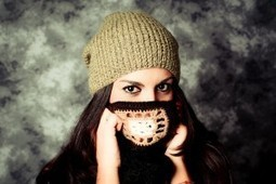 Cómo nos perjudica la timidez | Habla con Paula | hablaconpaula | Scoop.it