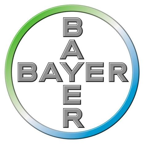 Bayer's Grants4Apps Accelerator Funds its Second Crop of Digital Health Startups | Medical Device and Microwave Ablation News | Scoop.it