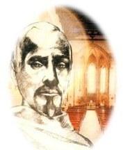 Francesco Antonio Fasani Santo il 13 aprile di 30 anni fa | Notizie Francescane conventuali | Scoop.it