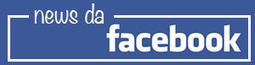 Come promuovere la tua attività: dal volantino al social network - Grandain | Network Marketing | Scoop.it