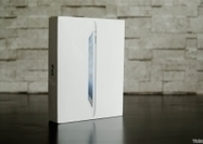 Apple's new iPad gets unboxed, benchmarked early | Brand News | Scoop.it
