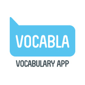 Vocabla: learn English vocabulary. | aprender ingles | Scoop.it