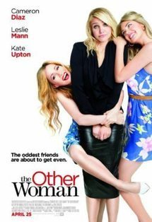 The Other Woman Movie Download Free | Download Transcendence full movie Free | Scoop.it