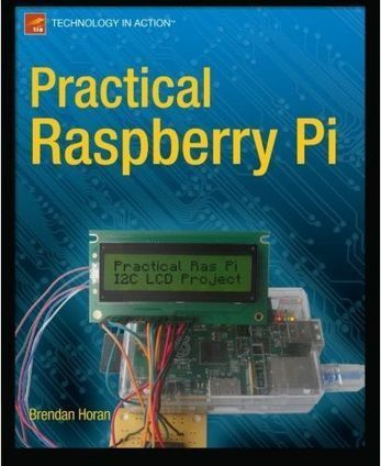 Practical Raspberry Pi - iProgrammer | Raspberry Pi | Scoop.it