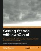 Getting Started with ownCloud - PDF Free Download - Fox eBook | cloud computing | Scoop.it