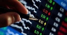 Forex Piyasasında Altın Yatırımı Yapılır mı? - Borsa Nasıl Oynanır | Kişisel Gelişim | Scoop.it
