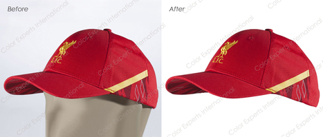 BASIC CLIPPING PATH | Clipping Path | Scoop.it