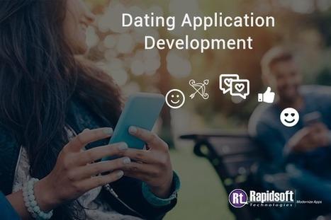 Best Dating App Development Company   Best Mobile Application World   Latest Trend   Scoop.it