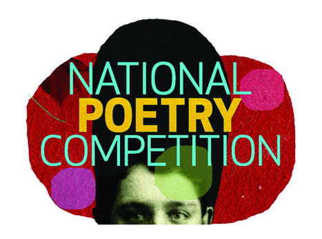 The Poetry Society (National Poetry Competition) | Poetry | Scoop.it
